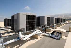 Commercial Air Conditioner Repair New York Call 212 542